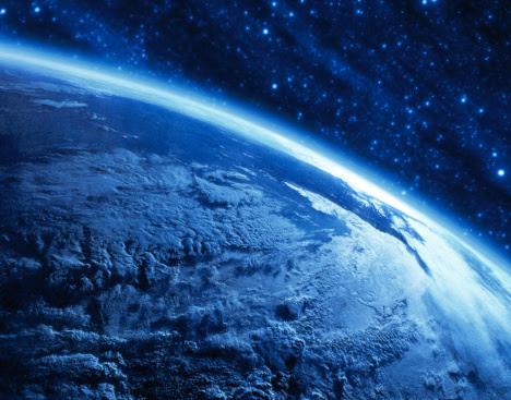 宇宙のスマホ壁紙 検索結果 1 画像数枚 壁紙 Com