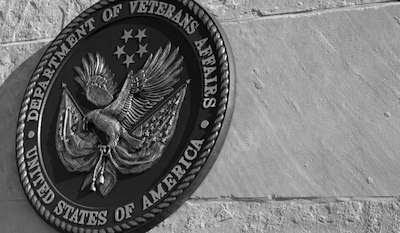 The VA Scandal Gets Deadlier