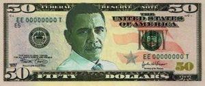 president-obama-money