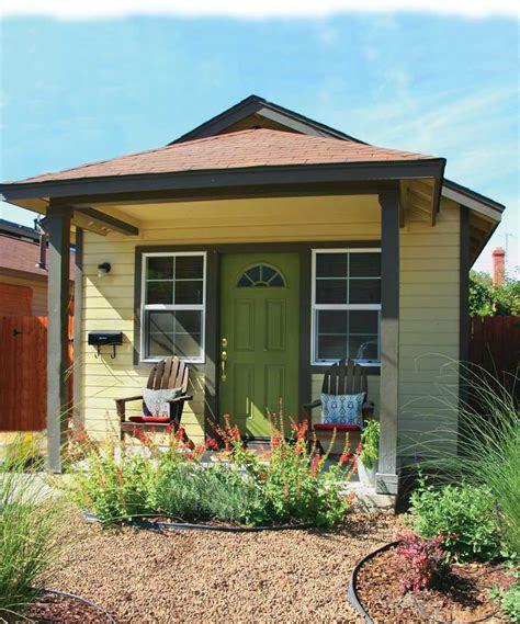 home design exterior small house ranch home exterior