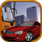 School Driving 3D Latest version 2.1 APK Download