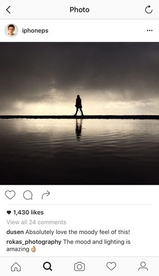 instagram-famous-24