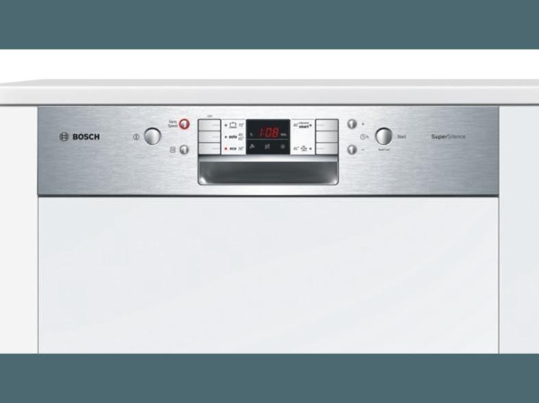 Bosch Kühlschrank Anleitung : Bedienungsanleitung bosch geschirrspüler silence in: spülmaschine
