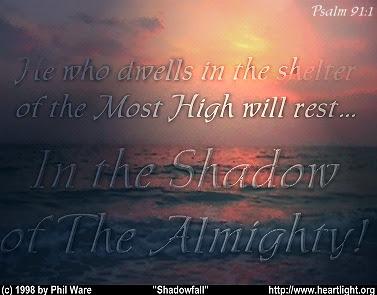 Psalm 91:1 (32 kb)