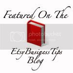 EtsyBusinessTips