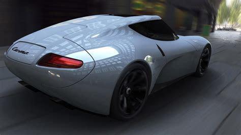 Best cars pictures: Porsche cars pictures