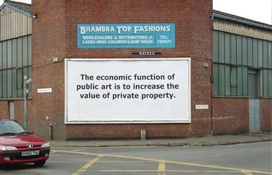Hewitt & Jordan - The Economic Function.jpg