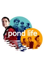 Pond Life de filme kijken stream 2019 online volledige .nl compleet 4k nederlandse 1080p