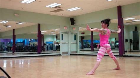 Piyo Workout Videos On Youtube