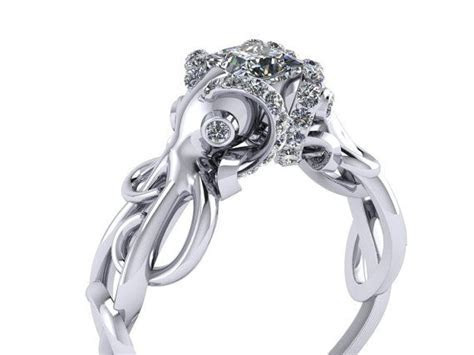 Engagement Rings Payment Plan   Engagement Ring USA