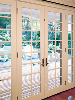Install Bifold Doors New Construction Sliding Gl Door