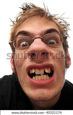 funny ugly people. ugly people funnyview