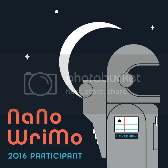 photo NaNoWriMo_2016_WebBadge_Participant_zpsjthcjmif.png