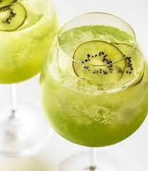 افضل مشروبات تساعد خسارة الوزن