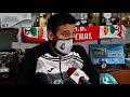 Rueda de prensa EMD Aceuchal-UP Plasencia: 2-2 (Declaraciones de Luismi, entrenador UP Plasencia)