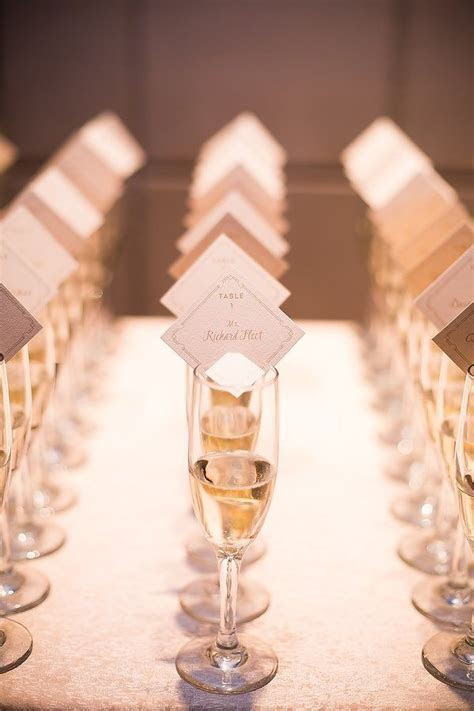 Best 25  Wedding place card holders ideas on Pinterest