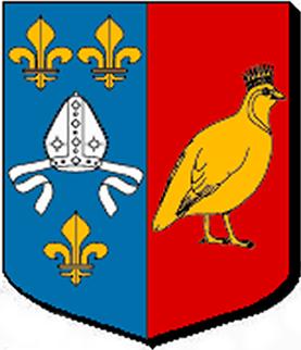 Fichier:17 - Blason - Charente-Maritime.png