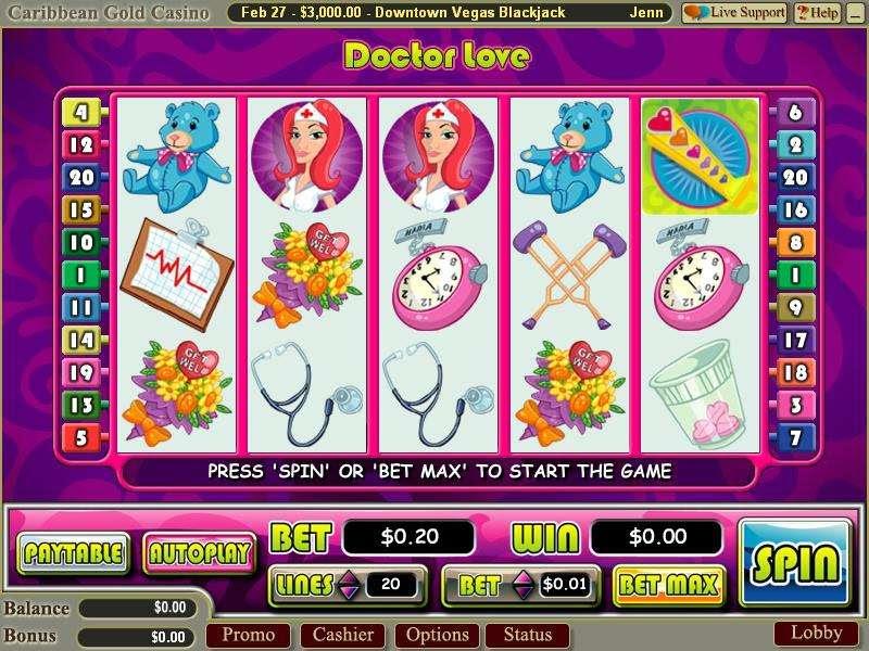 Многие игроки очень полюбили игровой автомат Dr Lovemore онлайн от разработчика Playtech.Заходите, и играйте в слот Доктор Лавмор бесплатно, и без регистрации.Кызыл