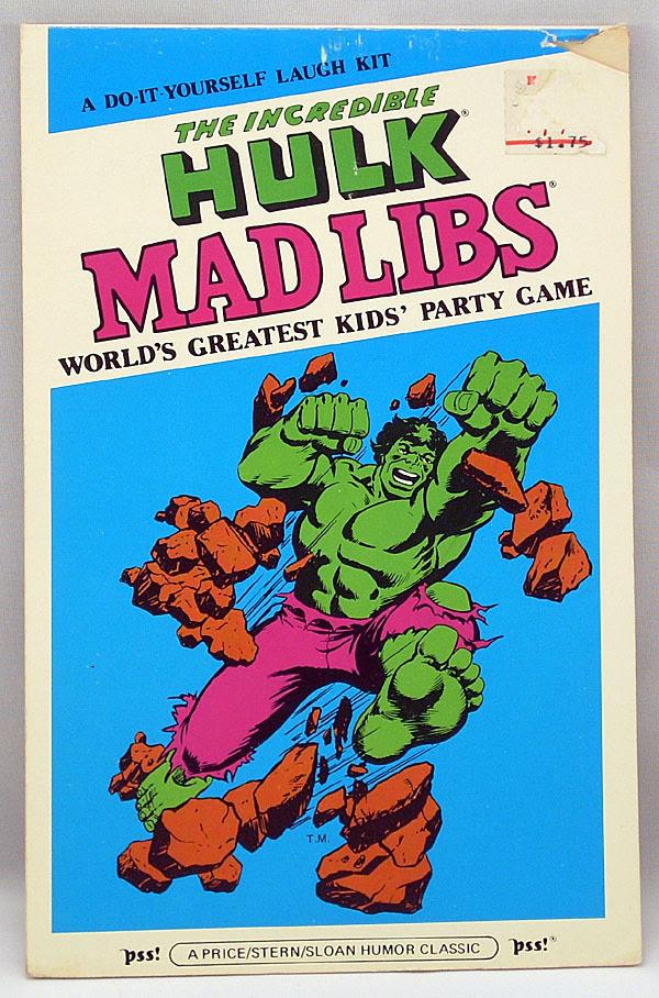 msh_hulk-madlibs