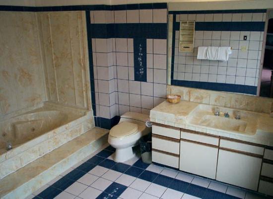 Photos of Rodeway Inn Maingate, Anaheim - Motel Images - TripAdvisor