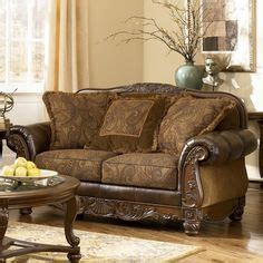 tetrad mixed leather  fabric sofas chairs pinterest