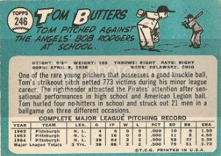 #246 Tom Butters (back) photo buttersb_zpsd212edbb.jpg