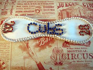 B-Cuff No.28