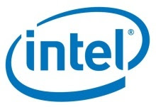 Intel buys iPhone processor maker