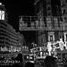 Navidad en Madrid 2011-13