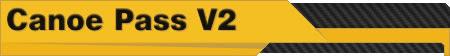 Servidores Dual Xeon® E5-2600V2 10-Core/8-Core/6-Core