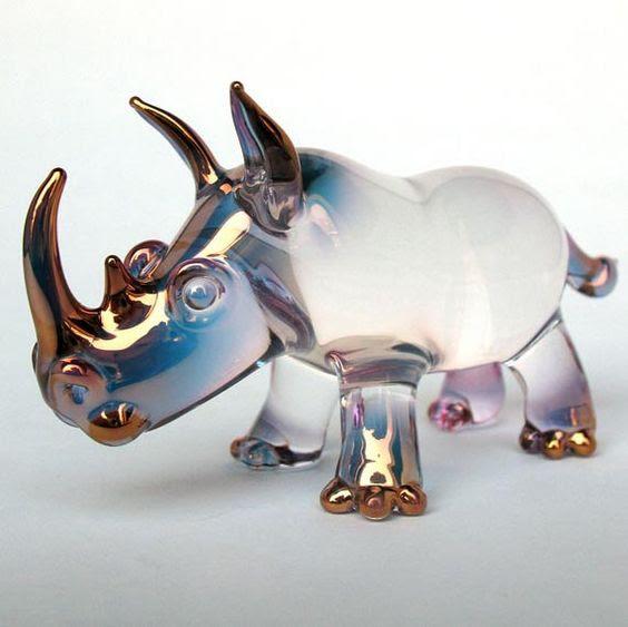 glass animals 7