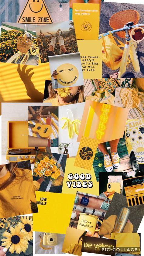 vsco collage aesthetic aesthetic    colagem
