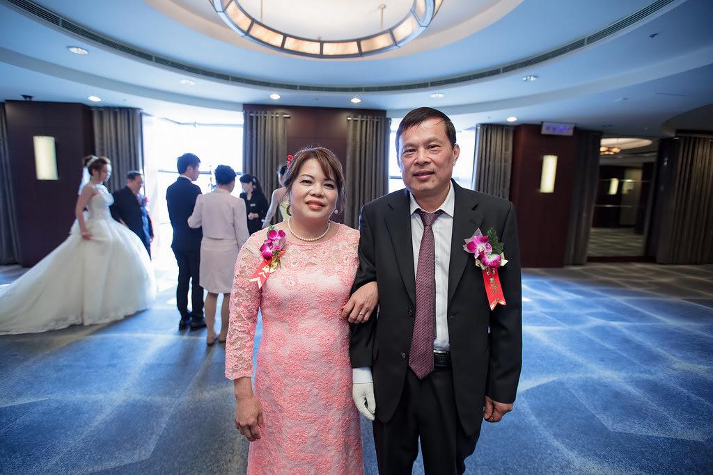 新竹國賓婚攝082