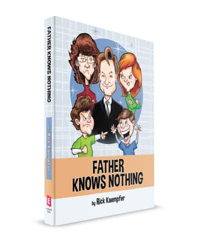Father_Knows_Nothing_BOOK-3D (1)