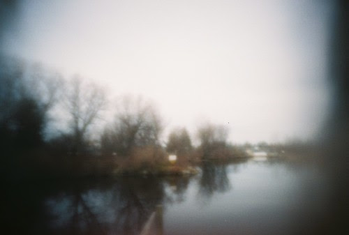 pinhole indian river (1)