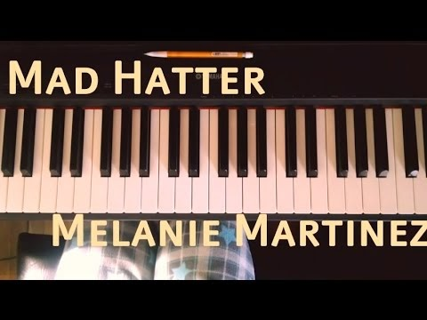 Mad Hatter Song On Roblox Piano Roblox Free Robux Codes Easy
