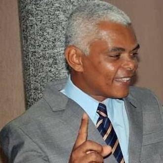 RADIO WEB JUAZEIRO : A OPINIÃO DO PASTOR TEOBALDO