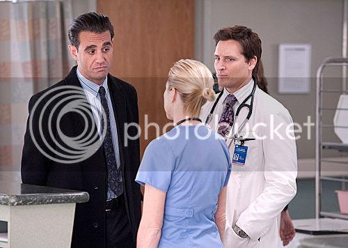 photo Nurse-Jackie-Season-5-Episode-6-Walk-of-Shame-6_zps07848332.jpg