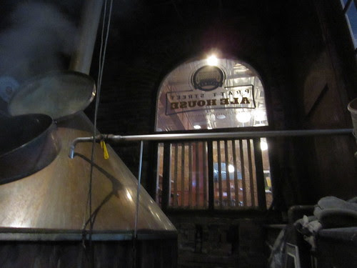Oliver's Brewhouse (02)