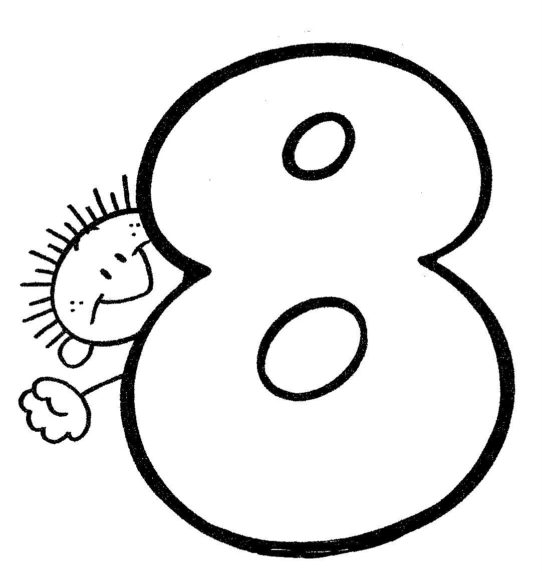 Colorear Material Didáctico Para Chicos Gratis A B C Alfabetos