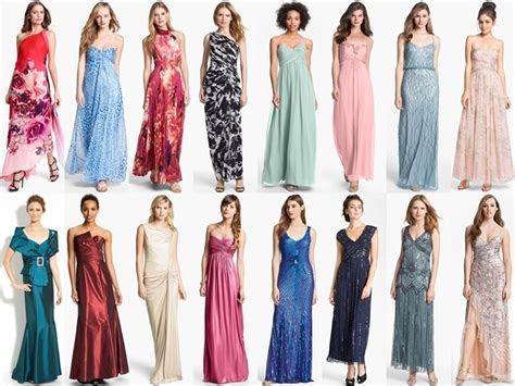 Wedding Guest Attire: What to Wear to a Wedding (Part 2