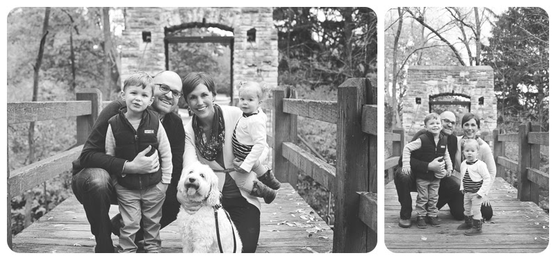 View More: http://andreaweissphotography.pass.us/hornung