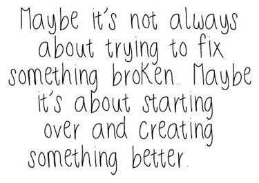 Moving On Picture Quotes Moving On Sayings With Images Moving On