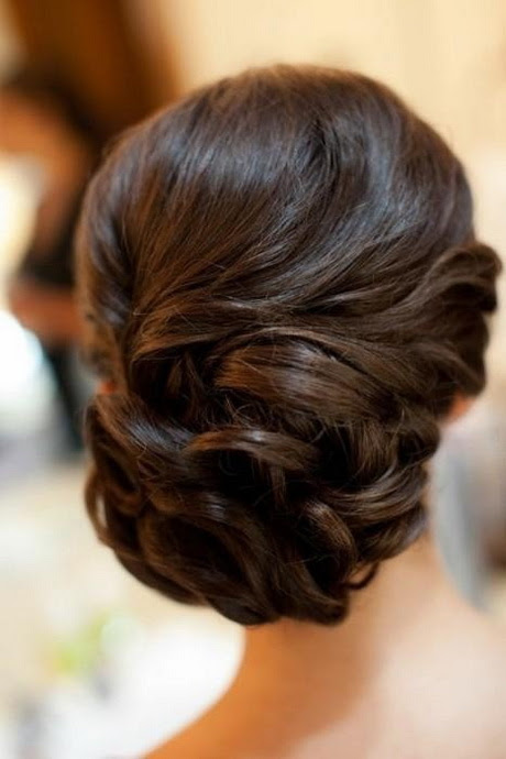 Khopa hairstyle simple 33+ Long