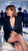(Hot) On peut regarder les femmes politiques Françaises les plus sexy