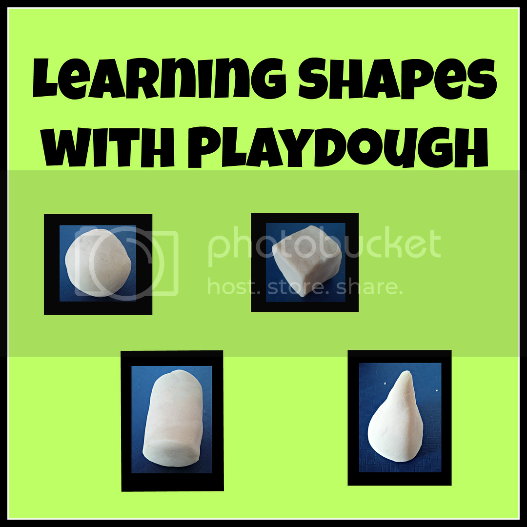learning shapes with playdough photo Shapes .png