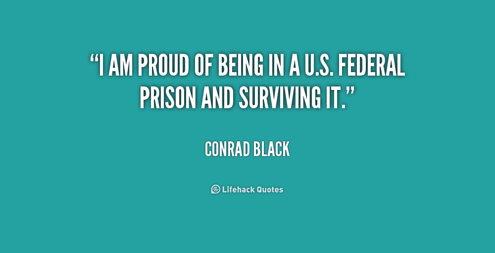 Quotes About Being Proud 158 Quotes