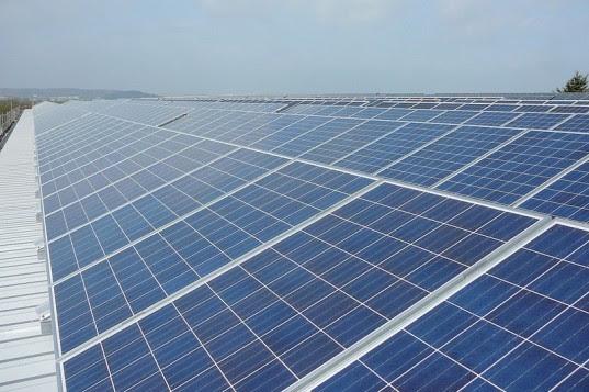 solar energy cost, solar power cost, solar panel cost, solar cell cost, solar array cost, how much does solar power cost, solar power per watt, solar energy per watt, renewable energy cost, grid parity, solar energy grid parity