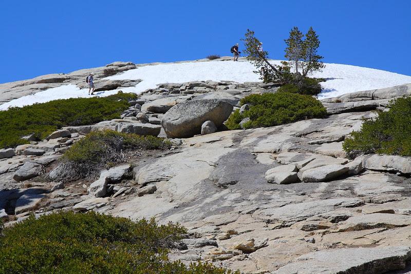 IMG_2225 Sentinel Dome Trail