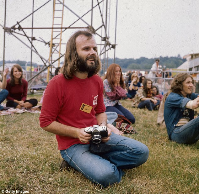 Its celebration of John Peel — a minor figure in the annals of sexual abuse, but a predator nonetheless — suggests that the Corporation has learnt nothing from the past, and isn't remotely sorry for what it did